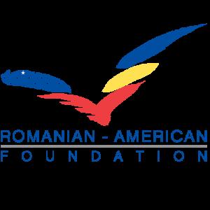 Romanian - American Foundation Calemis